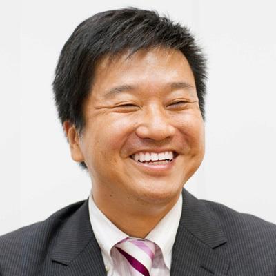 Kei Taoka